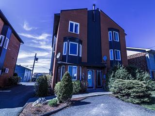 Condo for sale in Drummondville, Centre-du-Québec, 2642, Rue  Saint-Pierre, 14025770 - Centris.ca