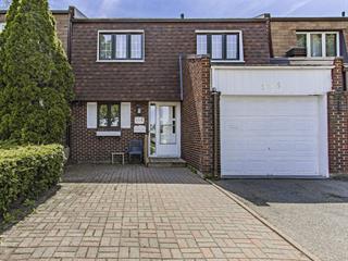 House for sale in Dollard-Des Ormeaux, Montréal (Island), 138, Rue  Davignon, 20078796 - Centris.ca