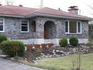 House for rent in Beaconsfield, Montréal (Island), 81, Circle Road, 21288513 - Centris.ca