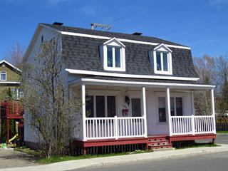 House for sale in Lévis (Les Chutes-de-la-Chaudière-Est), Chaudière-Appalaches, 199, Rue de Saint-Romuald, 10986381 - Centris.ca
