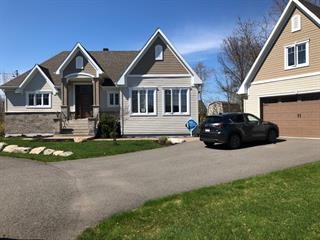 Maison à vendre à Saint-Antoine-de-Tilly, Chaudière-Appalaches, 4168, Route  Marie-Victorin, 10400081 - Centris.ca