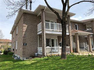 Condo for sale in Québec (Charlesbourg), Capitale-Nationale, 1139, Rue de l'Aigue-Marine, 22924589 - Centris.ca