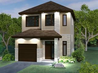 Maison à vendre à Terrebonne (Terrebonne), Lanaudière, 2076, Avenue  Gérard-Leduc, 11000484 - Centris.ca