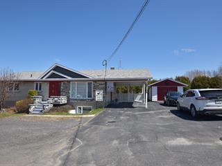 Maison à vendre à Saint-Épiphane, Bas-Saint-Laurent, 298, Rue  Viger, 22483114 - Centris.ca
