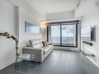 Condo / Apartment for rent in Montréal (Ville-Marie), Montréal (Island), 1288, Avenue des Canadiens-de-Montréal, apt. 3913, 11158006 - Centris.ca