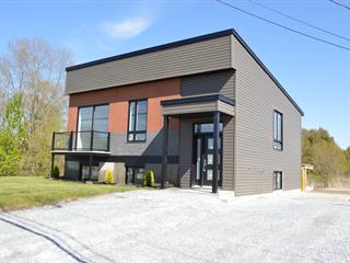 Duplex à vendre à Saint-Dominique, Montérégie, 502 - 504, 7e Rang, 20656875 - Centris.ca