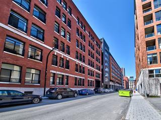 Condo / Apartment for rent in Montréal (Ville-Marie), Montréal (Island), 50, Rue des Soeurs-Grises, apt. 310, 23132233 - Centris.ca