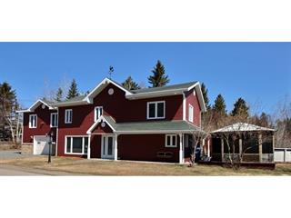 House for sale in Saguenay (Lac-Kénogami), Saguenay/Lac-Saint-Jean, 4264, Chemin du Parc, 15216384 - Centris.ca