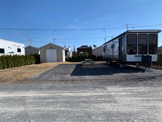 Lot for sale in Saint-Ambroise, Saguenay/Lac-Saint-Jean, 48, Avenue de Daytona, 22569724 - Centris.ca