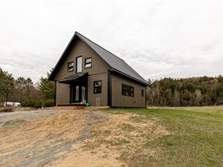 House for sale in Grenville-sur-la-Rouge, Laurentides, 1389, Chemin de la Rivière-Rouge, 26739672 - Centris.ca