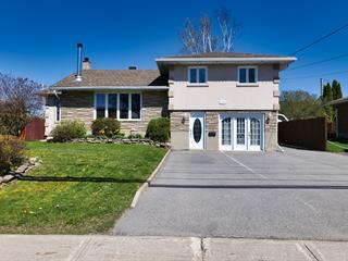Maison à vendre à Gatineau (Masson-Angers), Outaouais, 145, Rue  Georges, 11007844 - Centris.ca