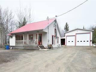 Maison à vendre à Saint-Antonin, Bas-Saint-Laurent, 431, Chemin  Lavoie, 23173063 - Centris.ca