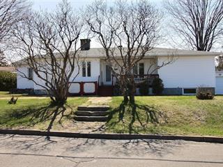 Maison à vendre à Rimouski, Bas-Saint-Laurent, 183, Rue des Cascades, 20425385 - Centris.ca