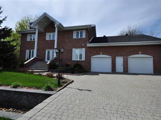Maison à vendre à Blainville, Laurentides, 26, Rue du Lipizzan, 28789445 - Centris.ca