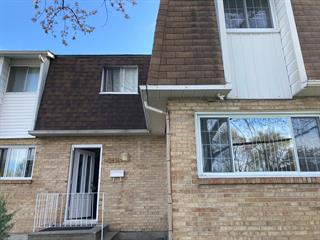 House for sale in Dollard-Des Ormeaux, Montréal (Island), 246, Rue  Gardenia, 21011938 - Centris.ca
