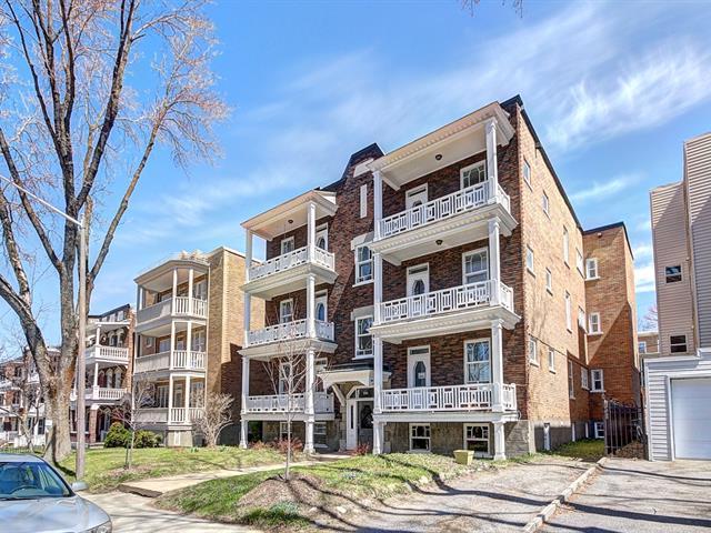Condo for sale in Québec (La Cité-Limoilou), Capitale-Nationale, 895, Avenue  De Lévis, apt. 8, 13786515 - Centris.ca