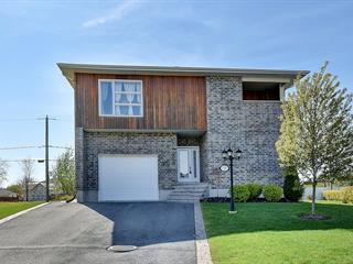 House for sale in Saint-Antoine-sur-Richelieu, Montérégie, 9, Rue  Adélard-Courtemanche, 26663004 - Centris.ca