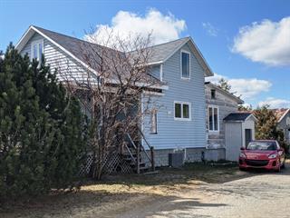 Maison à vendre à Saint-Mathieu-d'Harricana, Abitibi-Témiscamingue, 135, Chemin  Lanoix, 18365138 - Centris.ca