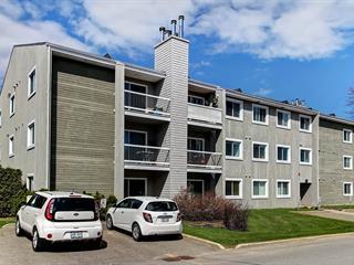 Condo for sale in Beaupré, Capitale-Nationale, 251, Rue du Plateau, apt. 203, 23844019 - Centris.ca