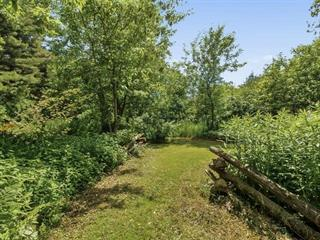 Lot for sale in Val-des-Monts, Outaouais, 62, Chemin du Lac-Clair, 12053171 - Centris.ca