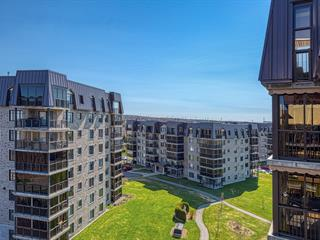 Condo for sale in Québec (Charlesbourg), Capitale-Nationale, 7755, Rue du Daim, apt. 702, 16072523 - Centris.ca