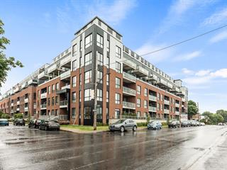 Condo / Appartement à louer à Montréal (Lachine), Montréal (Île), 1820, Rue  Victoria, app. 404, 14468986 - Centris.ca