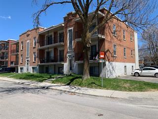 Condo à vendre à Québec (La Cité-Limoilou), Capitale-Nationale, 2300, Avenue  De Vitré, app. 2, 21792174 - Centris.ca
