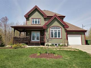 Maison à vendre à Saint-Majorique-de-Grantham, Centre-du-Québec, 515, Rue  Lecavalier, 26271572 - Centris.ca