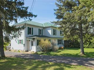 Maison à vendre à Godmanchester, Montérégie, 5293, Chemin  Ridge, 17569889 - Centris.ca