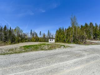 Lot for sale in Sherbrooke (Brompton/Rock Forest/Saint-Élie/Deauville), Estrie, Rue des Villas, 17597469 - Centris.ca