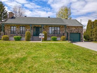 House for sale in Coteau-du-Lac, Montérégie, 38, Rue  Venise, 10514152 - Centris.ca