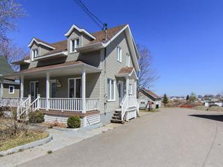 Maison à vendre à Saguenay (Jonquière), Saguenay/Lac-Saint-Jean, 2087, Rue  Saint-Jean-Baptiste, 25323365 - Centris.ca