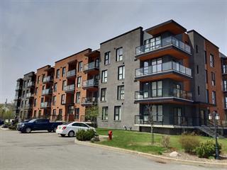 Condo à vendre à Lévis (Les Chutes-de-la-Chaudière-Ouest), Chaudière-Appalaches, 975, Route des Rivières, app. 403, 15884796 - Centris.ca