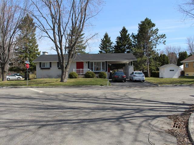 House for sale in Saguenay (Jonquière), Saguenay/Lac-Saint-Jean, 2256, Rue  Saint-Denis, 24264904 - Centris.ca