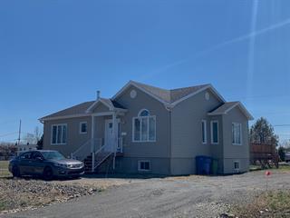 Maison à vendre à Maria, Gaspésie/Îles-de-la-Madeleine, 44, Rue des Cardinaux, 15076339 - Centris.ca