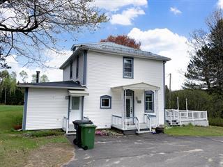 House for sale in Rivière-Rouge, Laurentides, 13632, Route  117 Sud, 11772697 - Centris.ca