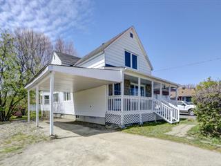 Maison à vendre à Gatineau (Gatineau), Outaouais, 34, Rue  Marengère, 19636936 - Centris.ca