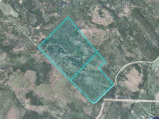 Land for sale in Weedon, Estrie, 4e Rang, 10184522 - Centris.ca