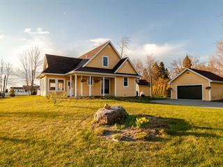 Maison à vendre à Saint-Anicet, Montérégie, 1000, Rue Des Malards, 24788407 - Centris.ca