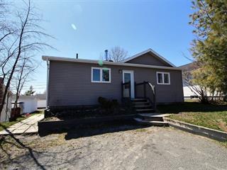 Maison à vendre à Malartic, Abitibi-Témiscamingue, 411, 4e Avenue, 25539825 - Centris.ca