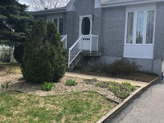 House for sale in Lavaltrie, Lanaudière, 125, Rue  Roland-Miron, 24618483 - Centris.ca