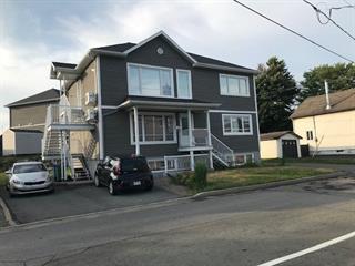 Condo à vendre à Québec (Beauport), Capitale-Nationale, 163, Avenue  Saint-Michel, 24074190 - Centris.ca
