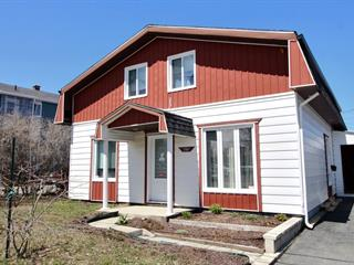 House for sale in Val-d'Or, Abitibi-Témiscamingue, 760, 1re Avenue, 27945395 - Centris.ca