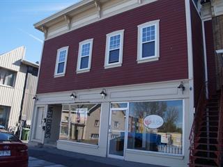 Commercial building for sale in Saint-Jean-sur-Richelieu, Montérégie, 622Z - 626Z, 1re Rue, 17474941 - Centris.ca