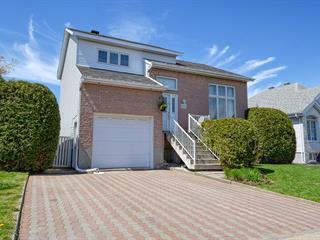 Maison à vendre à Laval (Saint-François), Laval, 940, Rue  Duchesneau, 12489570 - Centris.ca