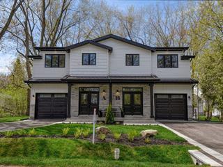 House for sale in Rosemère, Laurentides, 187, Rue  Turcotte, apt. A, 25134745 - Centris.ca