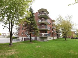 Loft / Studio à vendre à Montréal (Anjou), Montréal (Île), 7250, Avenue  M.-B.-Jodoin, app. 105, 21716171 - Centris.ca