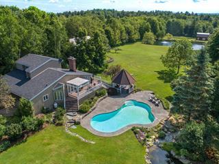 Maison à vendre à Lac-Brome, Montérégie, 320, Chemin d'Iron Hill, 27501079 - Centris.ca