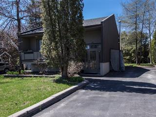 Maison à vendre à Lévis (Les Chutes-de-la-Chaudière-Ouest), Chaudière-Appalaches, 280, Rue du Château, 21691547 - Centris.ca