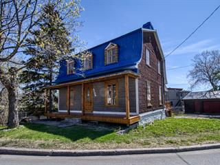 House for sale in Château-Richer, Capitale-Nationale, 8044, Avenue  Royale, 22773788 - Centris.ca